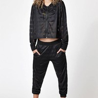 DCCKJH6 Puma Burnout Jogger Pants
