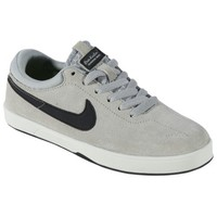 Nike SB Koston GS - Boys' Grade School at CCS