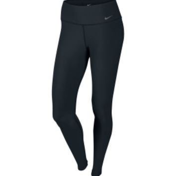 Nike Women's Legend Tight Pants 2.0 | DICK'S Sporting Goods
