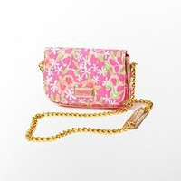 Lilly Pulitzer - Party Crossbody