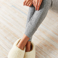 Cloud Slipper - Urban Outfitters