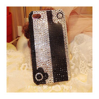 iPhone 4 Case, iPhone 4s Case, iPhone 5 Case, best iphone 4 case, Cute iphone 4 case, Bling iphone 4 case, iphone cover 4 case, iphone 5