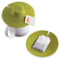 The Container Store > Tea Bag Buddy™