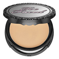 Too Faced Amazing Face SPF 15 Foundation Powder  (0.32 oz
