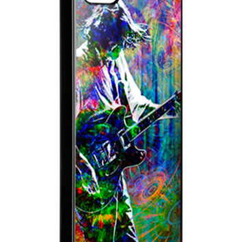 John Bell iPhone 6 Case, Widespread Panic iPhone 5s, WSP iPhone 5c