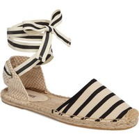 Soludos Shoes | Nordstrom