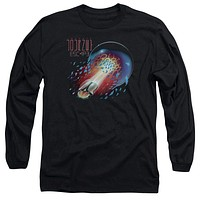 Adult Journey/Escape Long Sleeve