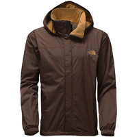 The North Face - Resolve Rain Jacket