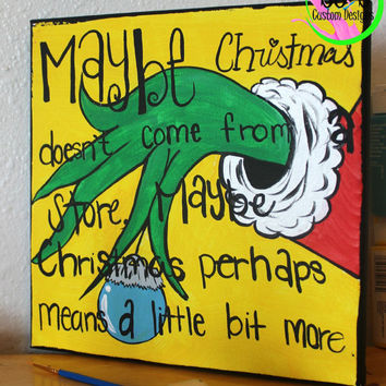 how the grinch stole christmas door decorating ideas home design