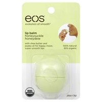 EOS Lip Balm Honeysuckle - CVS pharmacy