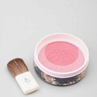 PAUL & JOE Limited Edition Color Face Powder-