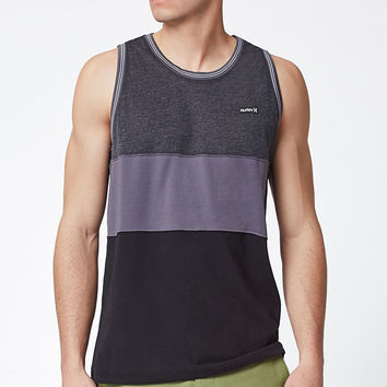 Hurley Dri-FIT Third Tank Top at PacSun.com