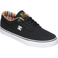 DC Skateboarding Switch Signature TX Mouse Skate Shoe - Men's Granite,