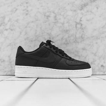 Nike Air Force 1 PRM - Black / White