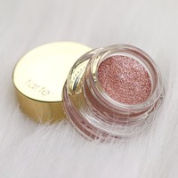 Rose Gold Tarte Clay Pot Waterproof Liner - Google Search