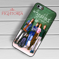 The breakfast club phone case -stRi for iPhone 4/4S/5/5S/5C/6/6+,samsung S3/S4/S5/S6 Regular/S6 Edge,samsung note 3/4
