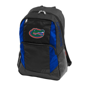 Florida Gators NCAA Closer Backpack