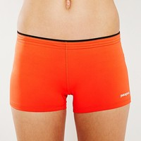 Patagonia Velocity Race Short - Urban Outfitters