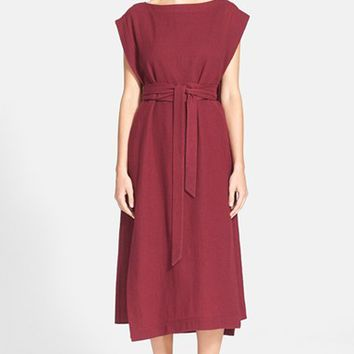 Women's Tibi Cape Dress,