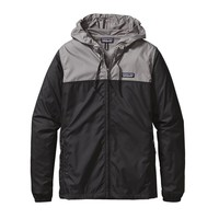 Patagonia Women's Light & Variable™ Hoody