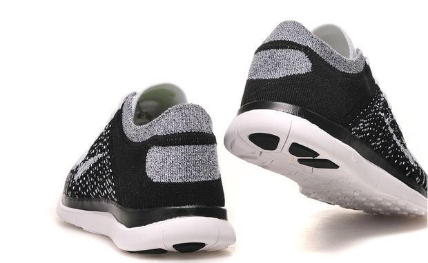 ... authorized site d0736 88699 NIKE Women Men Running Sport Casual Shoes  Sneakers knit line ... c61879d25