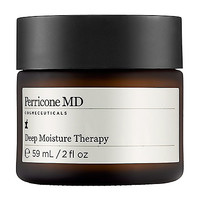 Perricone MD Deep Moisture Therapy (2 oz)