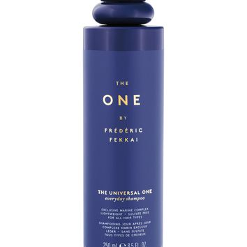 The One by Frédéric Fekkai The Universal One Everyday Shampoo | Nordstrom