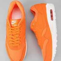 Nike Air Max Sneaker - Urban Outfitters