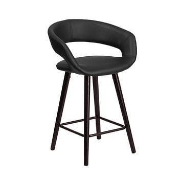CH-152561-VY Residential Barstools