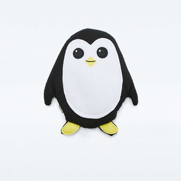 Huggable Penguin - Urban Outfitters