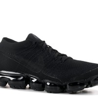 Men Air Vapormax Vapor Max Triple Black 849558 011