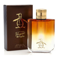 Penguin by Munsingwear For Men EDT 3.4 Oz