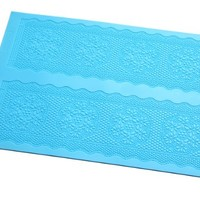 SugarVeil® Lace Mat - Extra Large