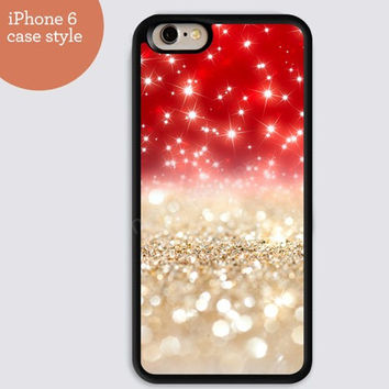 iphone 6 cover,red and gold sparkle iphone 6 plus,Feather IPhone 4,4s case,color IPhone 5s,vivid IPhone 5c,IPhone 5 case Waterproof 360