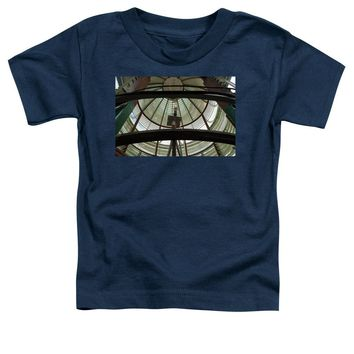 Lighthouse Lense - Toddler T-Shirt