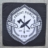 You Are Regret Flag : FPS0 : MerchNOW