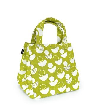 NEW! Lunch + Pie Tote - Half Moon Bay