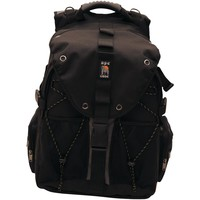 Ape Case Drone Backpack (without Removable Roller Trolley System)
