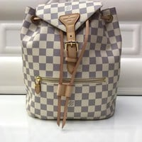 Louis Vuitton Backpack #2760