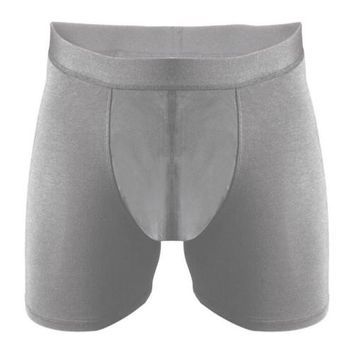 Men's Washable Incontinence Brief
