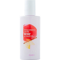 Travel Size Moisturizing Body Lotion