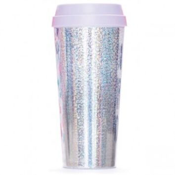 Hot Stuff Thermal Mug - Disco