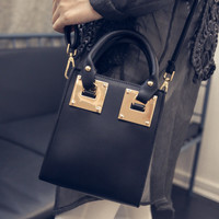 Women fashion handbags on sale = 4466698756