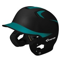Easton Z5 Two Tone Batting Helmet - Men's at Eastbay
