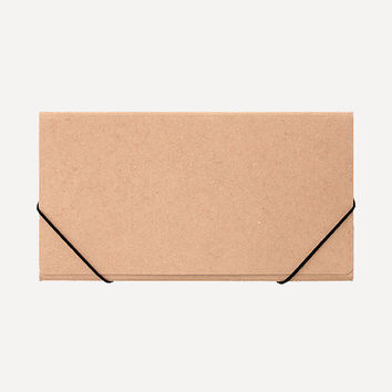 Document Holder, Small size
