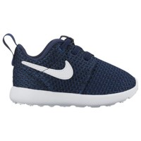 Nike Roshe One - Boys' Toddler at Foot Locker