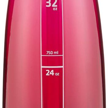 Contigo AUTOSPOUT Addison 32 oz Water Bottle