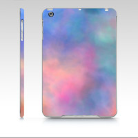 Whisperly Hues iPad Mini Case by Christy Leigh (iPad mini)