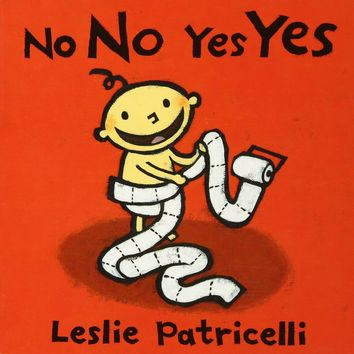 No No Yes Yes Book