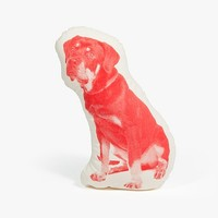 Fauna Cushion Rottweiler - Pop! Gift Boutique